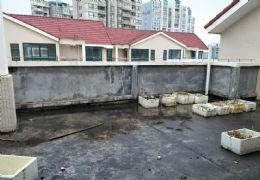 杨梅渡公园,5房复试带大露台113万急售