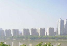 全江景-联创城市花园162平米4室136万精装