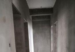 嘉福尚江尊品三房两厅毛坯南北双通透仅售180万