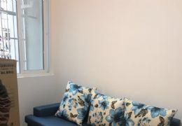 中央城旁馨安家园全新一室一厅出租1390