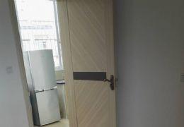 章江南苑40平米1室1厅1卫1厨,精装修,拎包入住
