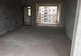 开发区 大气5房  8米超大南阳台 毛坯出售