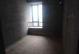 章江新区 中海国际社区 楼王大气4房 享受品质