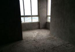 爱丁堡164平电梯四房二厅双阳台140万满二年