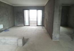 嘉福金融中心豪宅小区143平米3室2厅2卫诚心出售