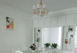 老城区 豪华装修 128平米大三房 6000多单价