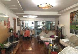 老城区  正规大气3室2厅2卫出售