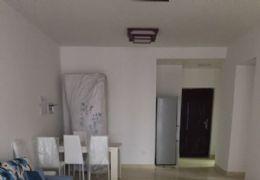 赣江源大道三和悦城电梯2房精装修仅租2800元
