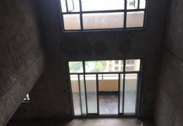 玖珑湾 实用500平两层复式楼 单价1万 高性价比