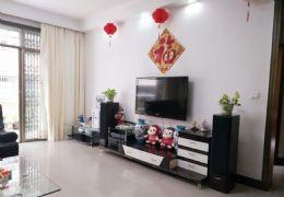 章江北江景大四房130万带家具家电低于市场价20万