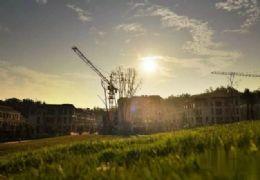 翡翠谷精装三房 70年产权 单价只需8000多!