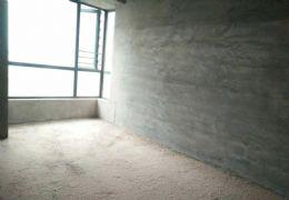 首付15万 南北通透 2010年小区 带露台 房龄