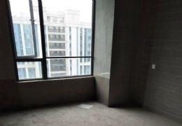 中海派88平米3室《物业成熟,环境优美》