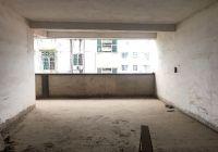 老城区营角上178平四房仅售105万首付仅需16万