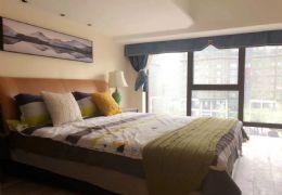 世纪佳缘5米层高公寓~单价九千多~直接上户,速度来