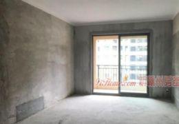 章江新区海亮天城标准3房97平米仅售110万