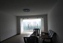 章江北大道.165平米.4室2厅2卫.132万出售