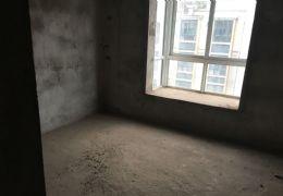 超大露台 顶层复式 大气5房 开发区中心位置 67