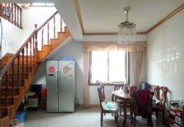 赣州公园附近 181平方精装复式5房带露台 109
