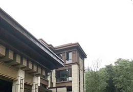 水东区  翡翠谷 赣州首批四合院别墅 总价才200