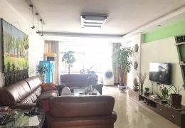 章贡沿江小区 精装通透4房 可拎包入住 业主急售
