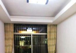 银顶花园 精装三房 南北通透 超大阳台 房东急售1