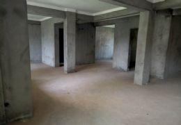 首付23万买章贡区复式时间公园三房可改4房