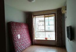 金鹏雅典园158平米4室2厅2卫出售