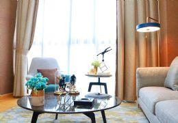芒果公寓41平米3室1厅1卫出售