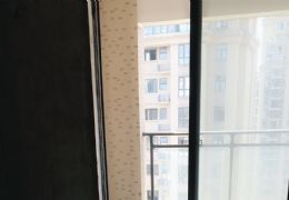 《章江新区》正规四房,通透看湖景、51特价140万