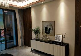 赣南大道,144平米,4室2厅2卫,125万出售