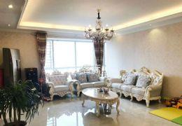 财富港168平米4室2厅2卫出售
