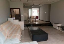 蔚蓝半岛 豪华装修3房 新装未入住 仅售148万