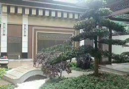 赣州最漂亮的四合院210万起全城出售