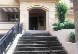 峰山别墅205平米4房,峰景景观,带大花园地下室