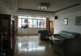 章贡区老城区163平米4室2厅只要96万好晒太阳