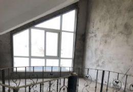 黄金时代178平楼顶复式5房 有大露台145万
