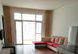 三和悦城100平米2室2厅1卫出租