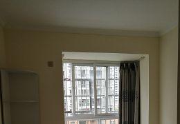 华城名苑95平米2室2厅1卫出租