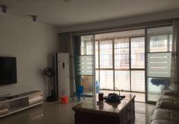 丽水华庭135平米3室2厅2卫出租