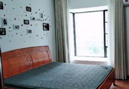中海国际社区东郡B区(信丰路) 3室2厅2卫
