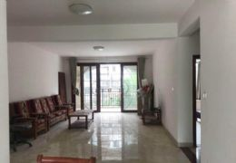 开发区水韵嘉城A区高品质小区单价8000+楼梯精装