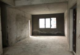 春江花月 3室2厅2卫 无敌江景南北通透大三房