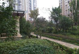 五龍桂園別墅最便宜的一套帶花園4層別墅!245萬