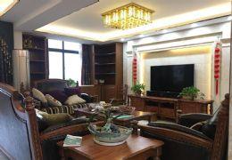章江苑219平米6室3厅4卫出售