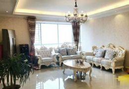 售价220万,财富港大气江景五房,豪华装修,带子母