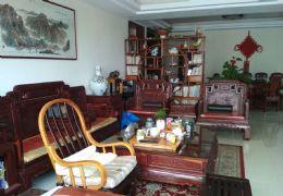 《水韵花都》182平米4室2厅2卫低价出售!