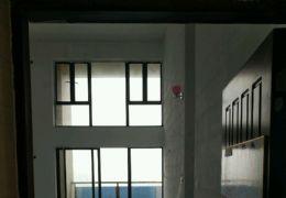 中航城公寓 写字楼 100平米