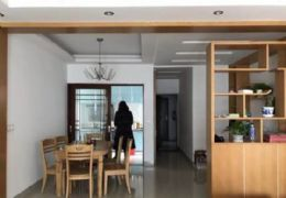 水南新区首付40多万!买13年新房!大公路学校!只