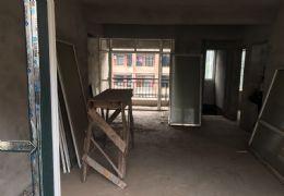 文清路132平米3室2厅2卫 公园旁 生活方便出售